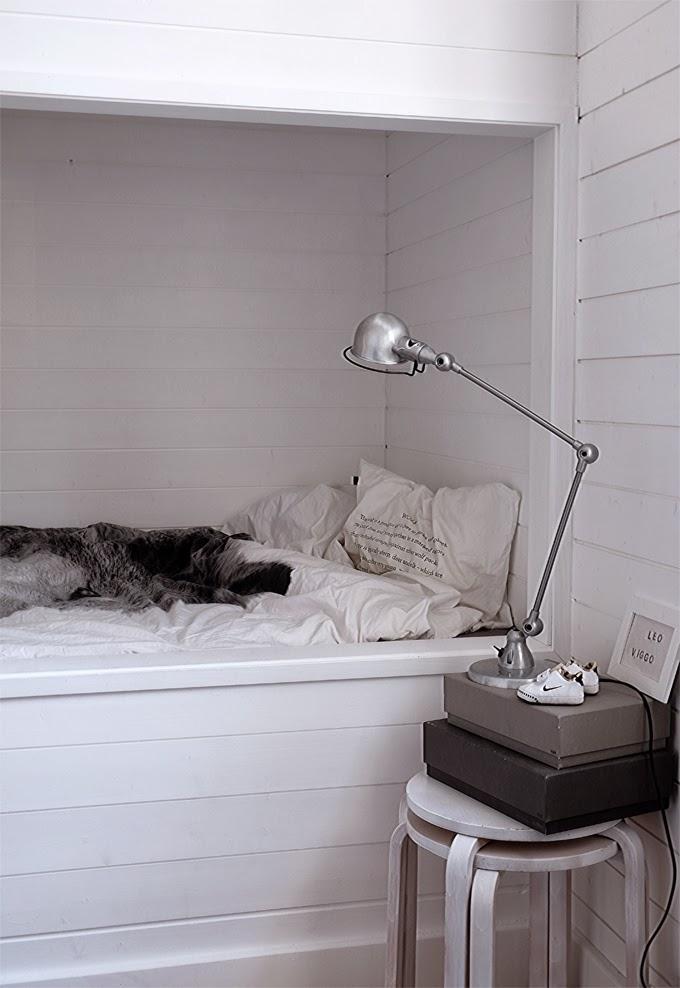 STIL_INSPIRATION_my_kids_bunk_bed_3