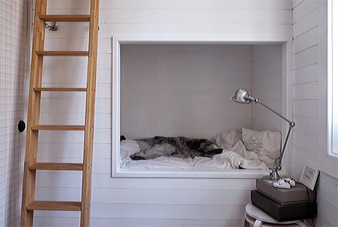 STIL_INSPIRATION_my_kids_bunk_bed_5