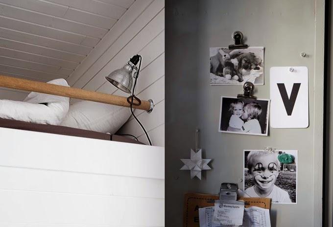STIL_INSPIRATION_my_kids_room_details