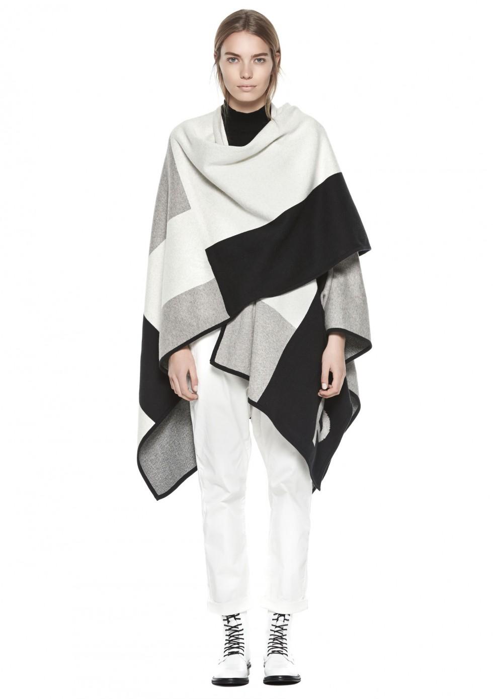 hope-blanket-scarf-grey-pattern-lookbook-53802789985