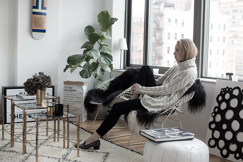 Carolina-Engman-apartment