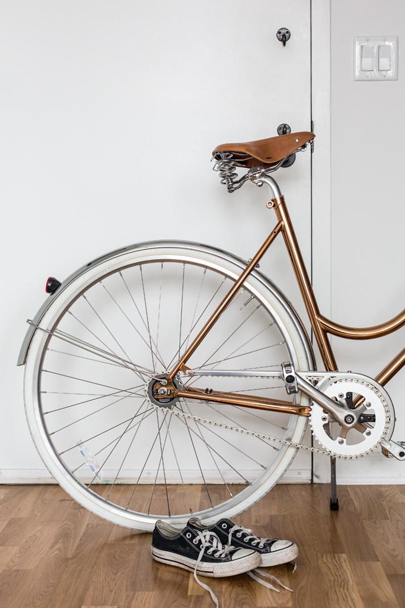 bike-id-copper-bike