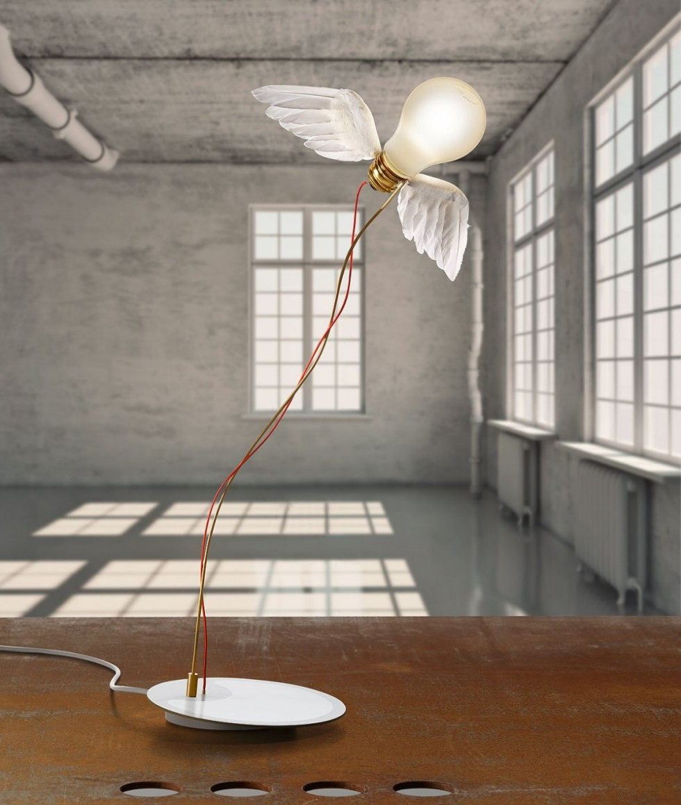 lucellino_led_space1