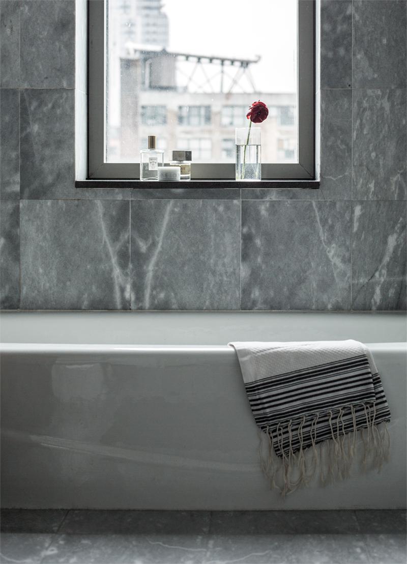 marble-bathroom-nyc