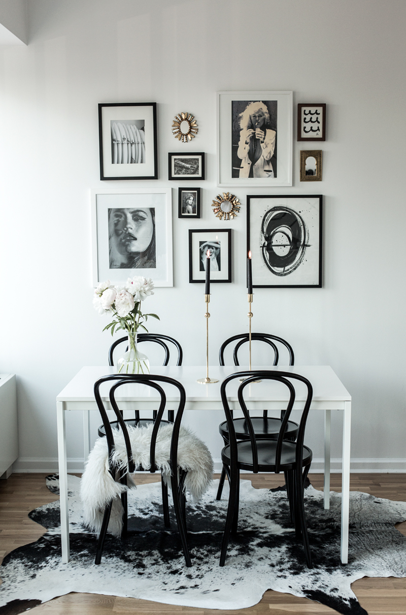 perfect-gallery-wall