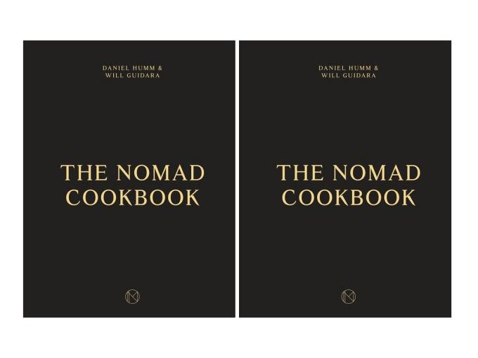 thenomad-cookbook.