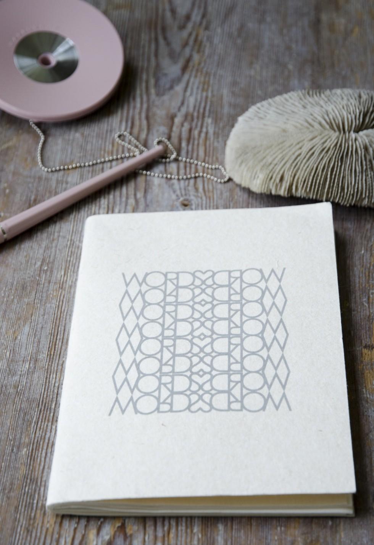handmadepaper6