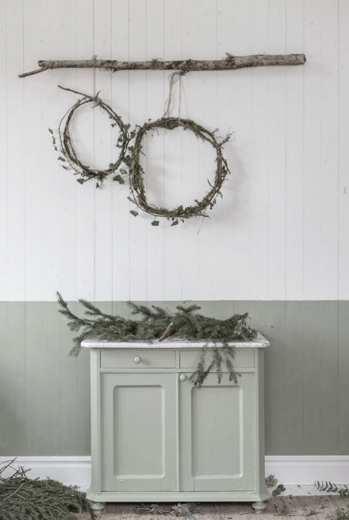 strenghielm_wreath.6-688x1024
