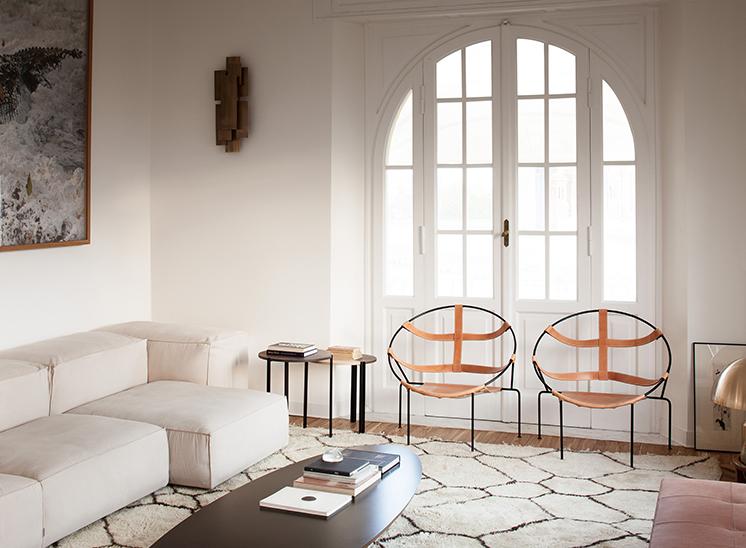 Est-Magazine-Roma-House6