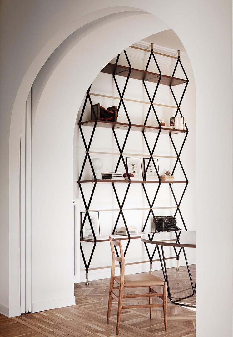 Est-Magazine-Roma-House9