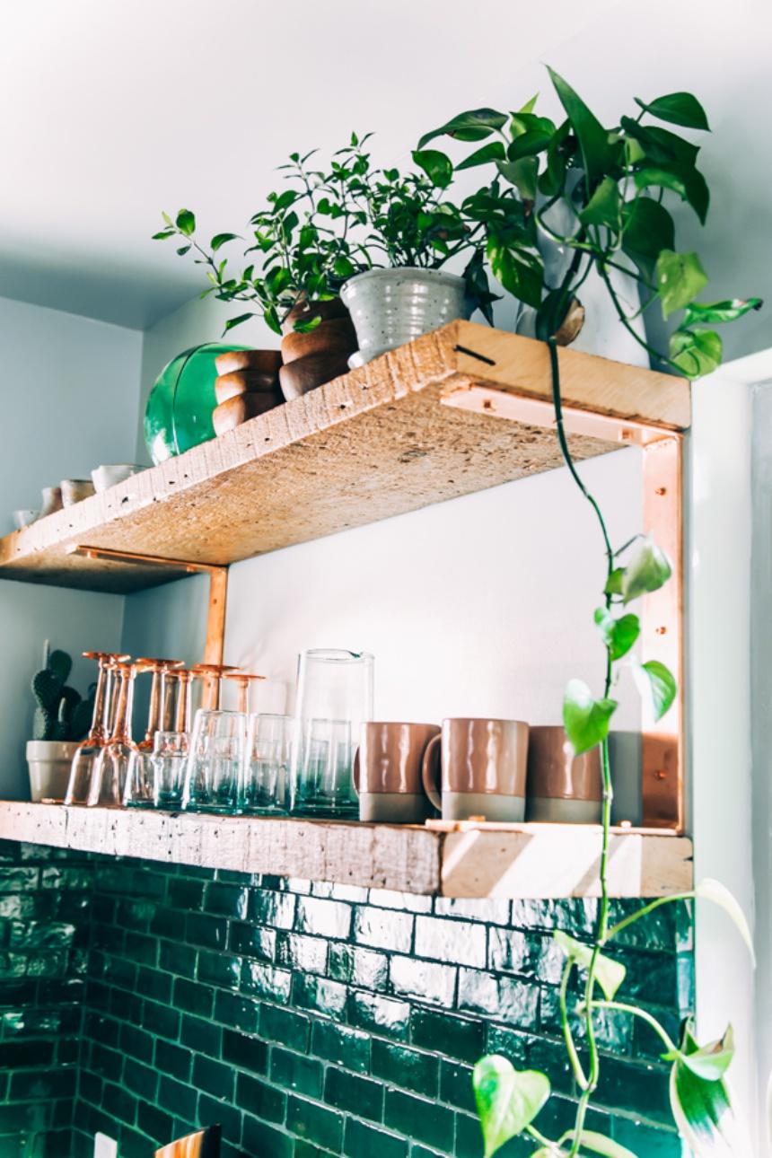 Justina-Blakeney_Jungalow-kitchen-lr-35