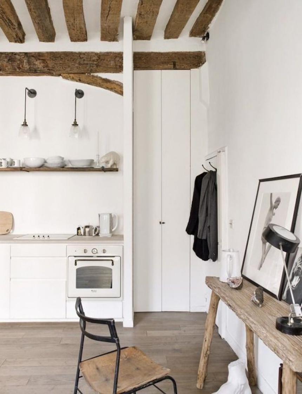 compact-kitchen-photo-montse-garriga