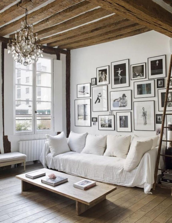 gallery-wall-photo-montse-garriga