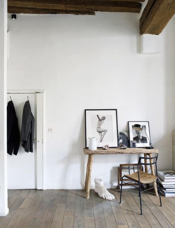 paris-apartment-photo-montse-garriga