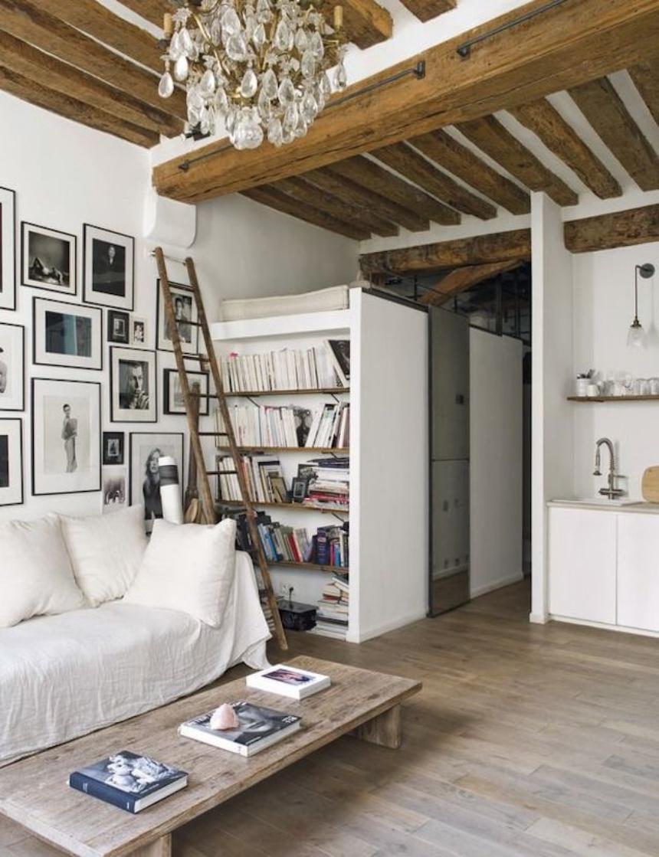 paris-apartment-photo-montse-garriga1