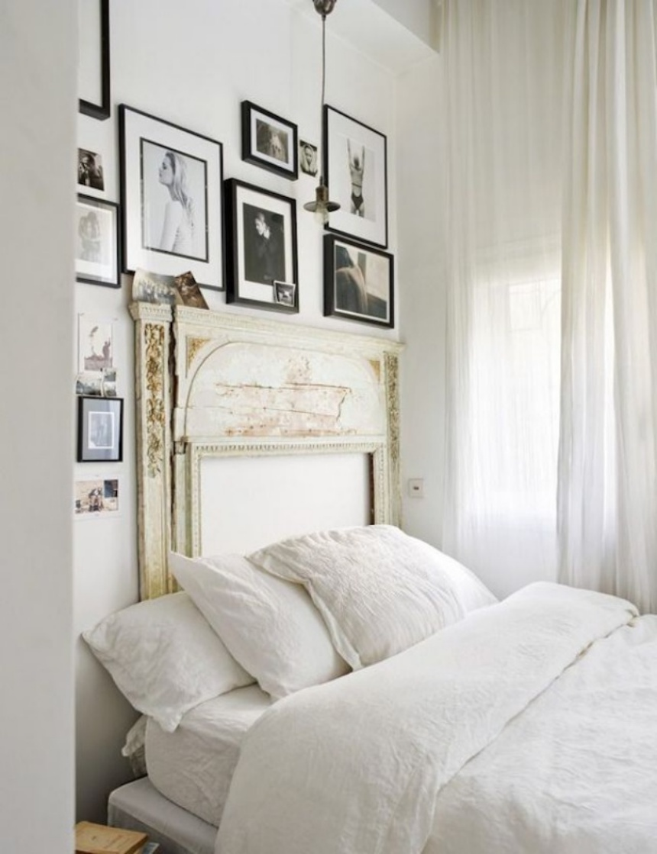 white-linen-photo-montse-garriga