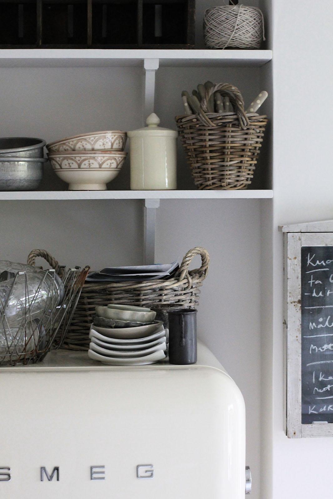 strenghielm_kitchen.2