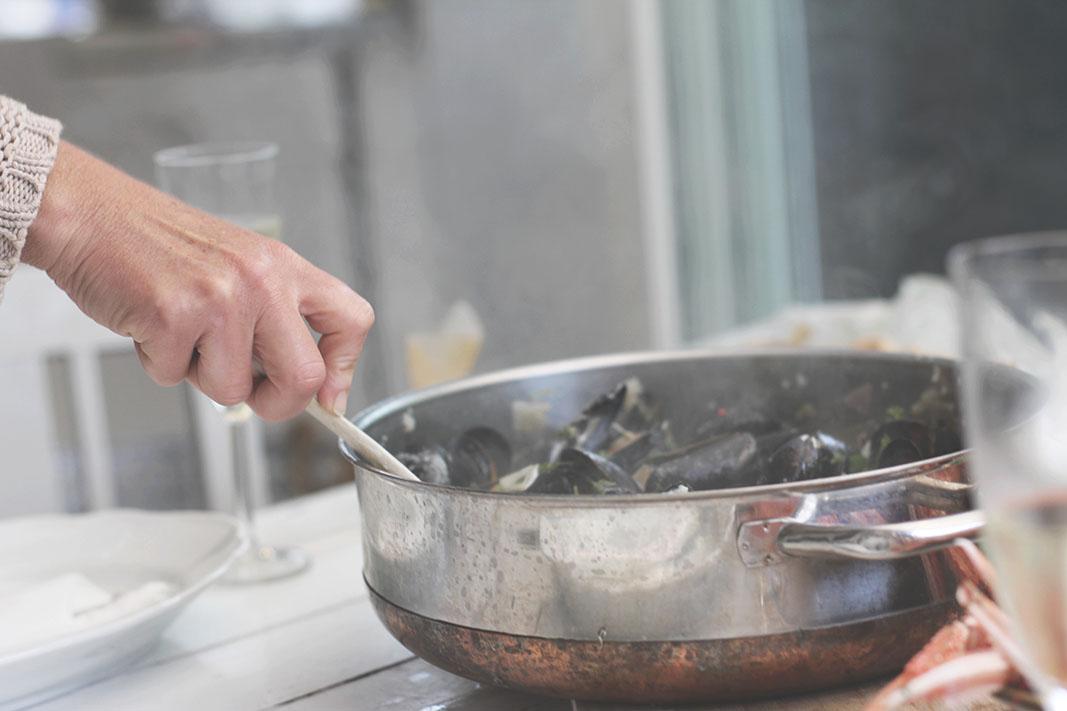 strenghielm_seafood.3