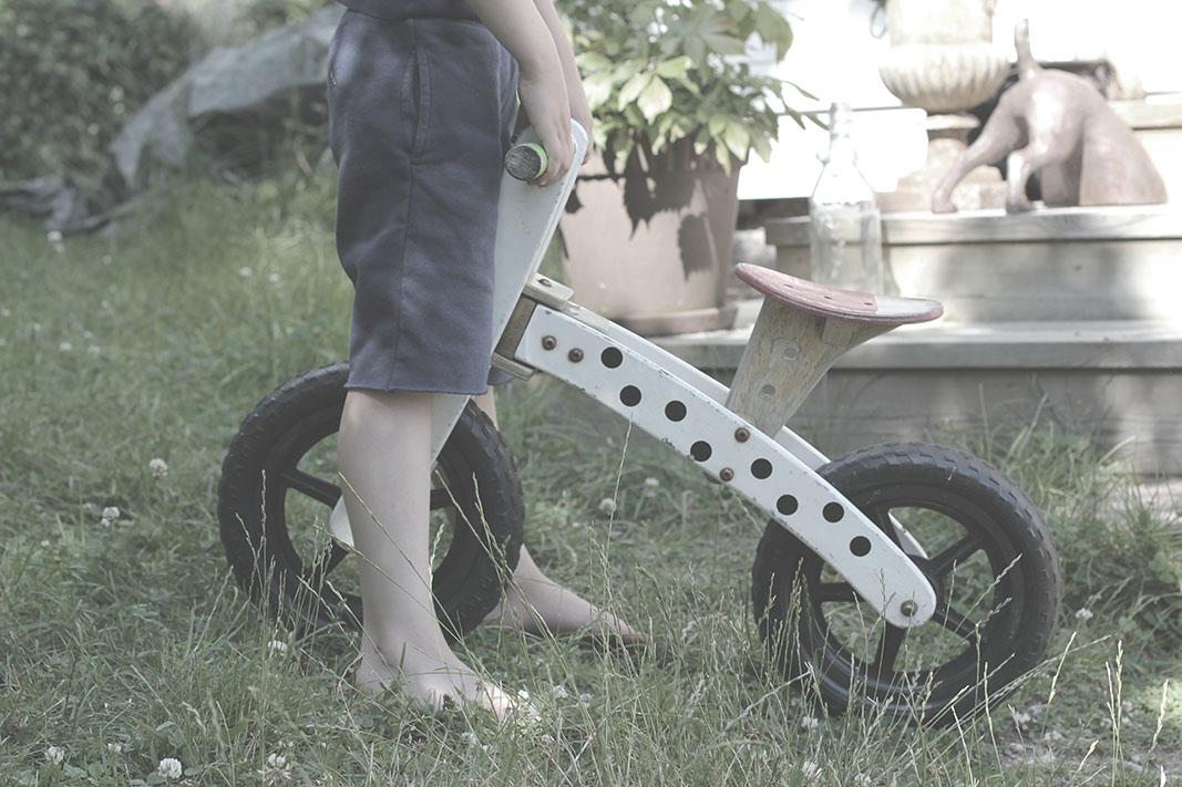 strenghielm_diy_bike.3