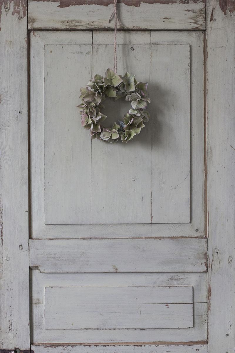 strenghielm_wreath.1