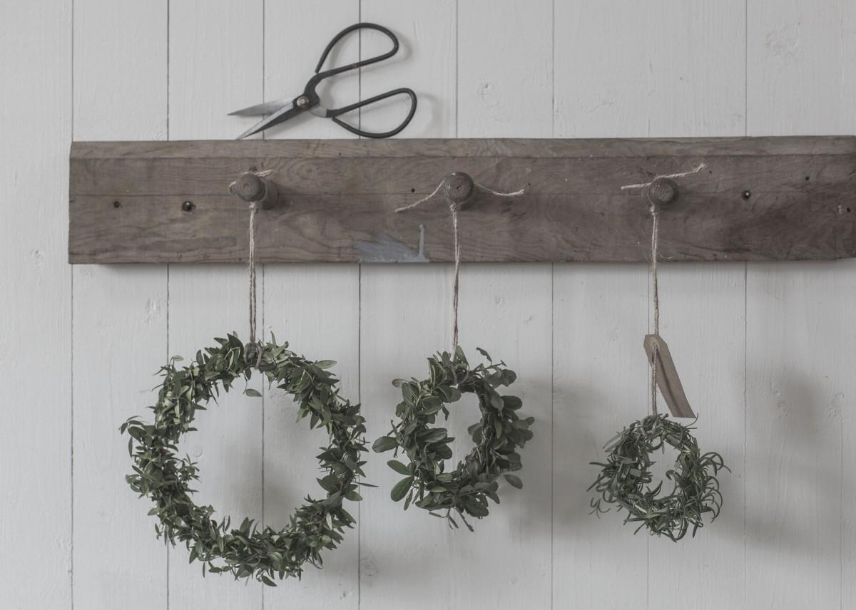 strenghielm_wreath.2