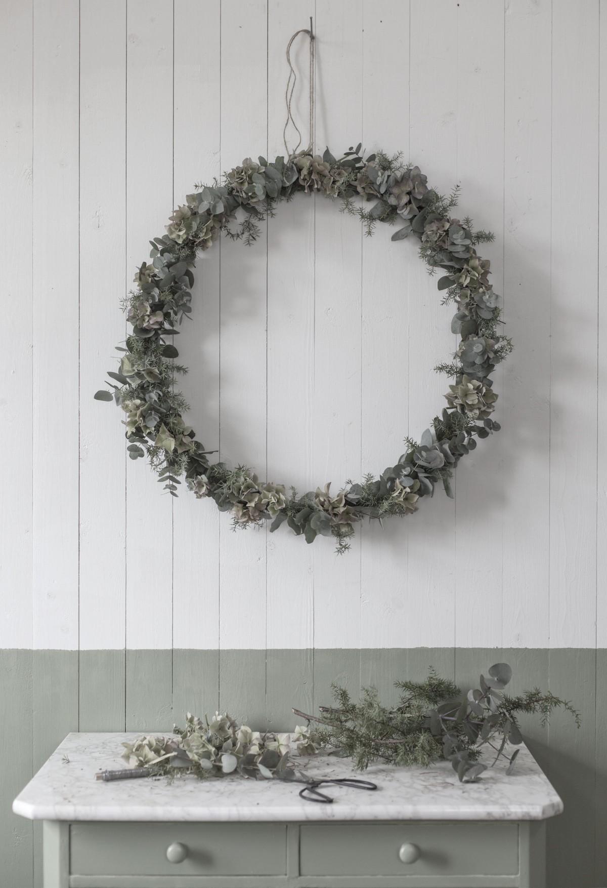 strenghielm_wreath.3