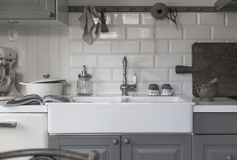 strenghielm_kitchen_grey