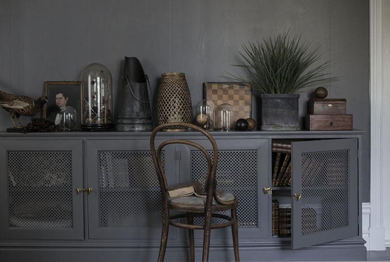 strenghielm_alcro_cupboard.2
