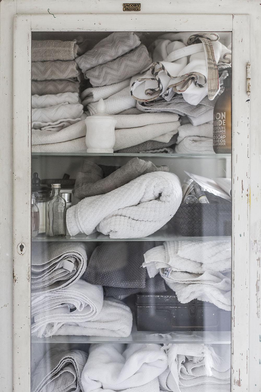 strenghielm_bathroom.3