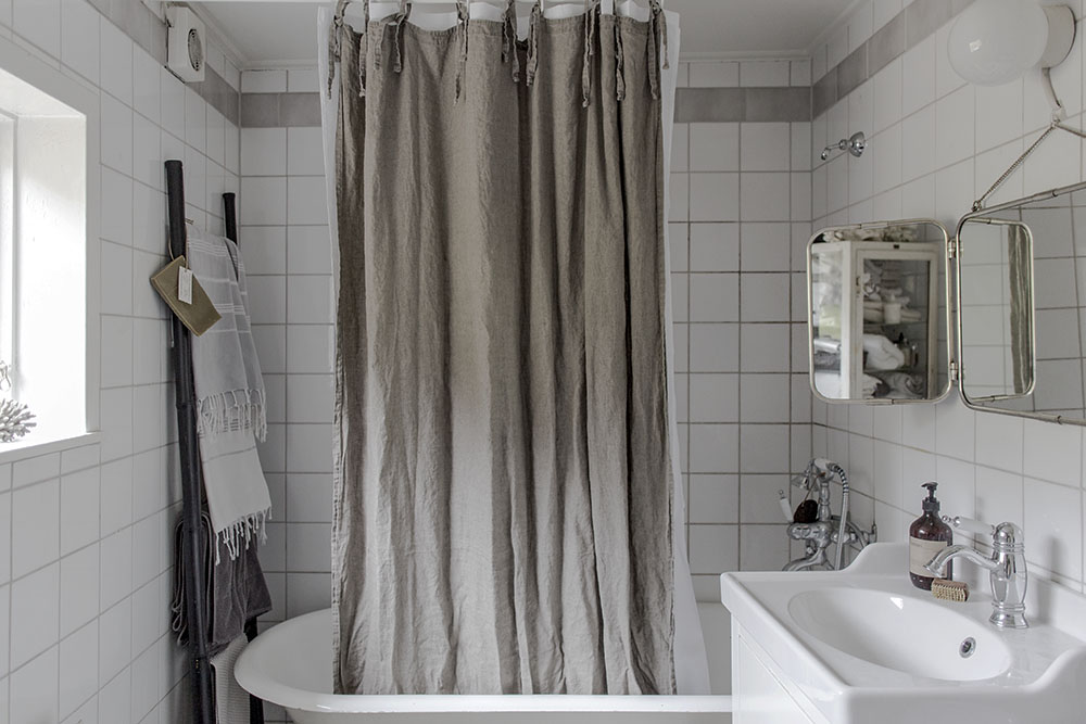 strenghielm_bathroom.4