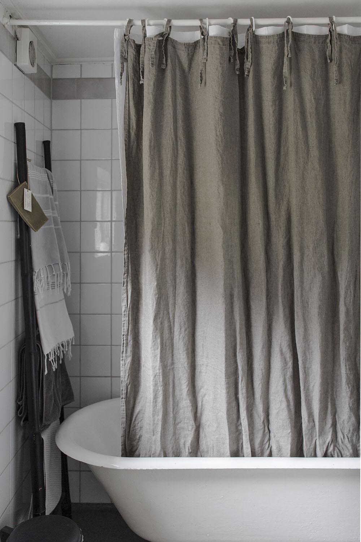strenghielm_bathroom.5