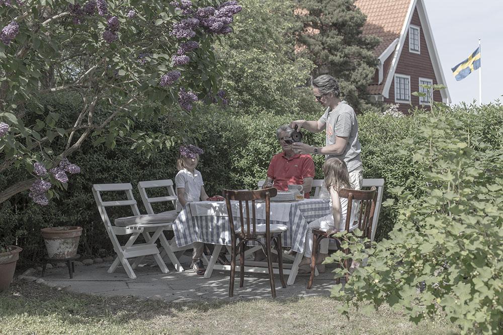 strenghielm_nationalday.6