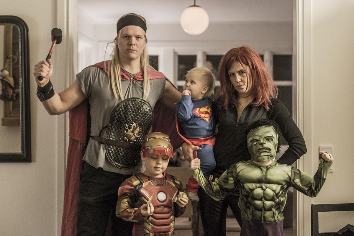 Halloween_Hjorts.2