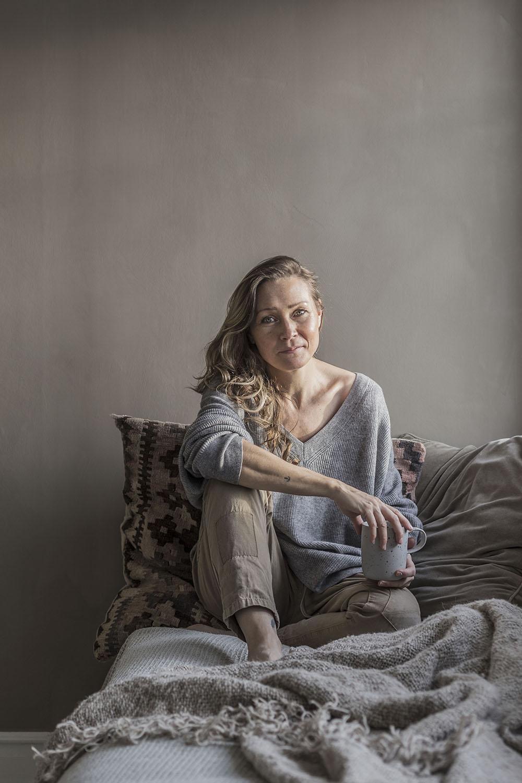 Mari_Strenghielm_portrait.1