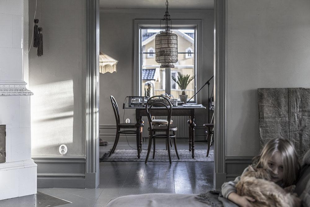 strenghielm_livingroom.1
