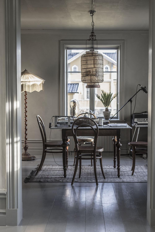 strenghielm_livingroom.2
