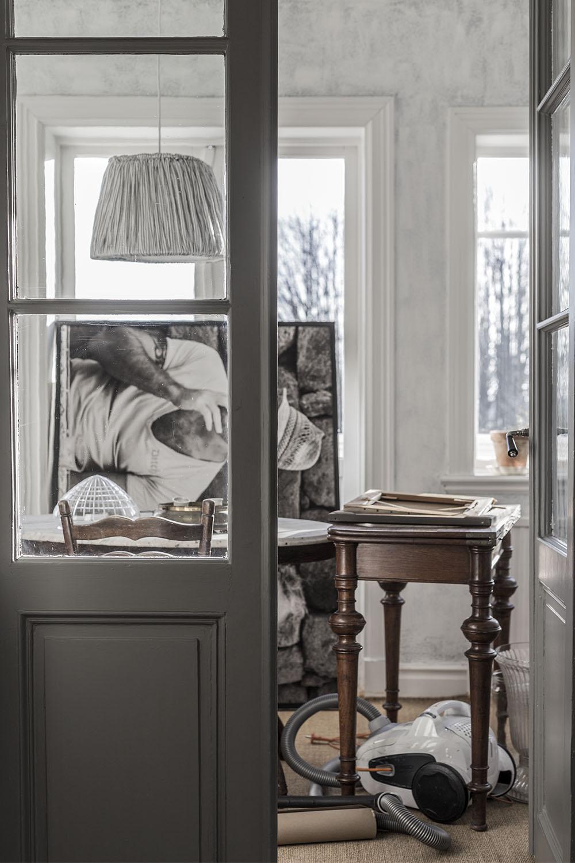 strenghielm_livingroom.3