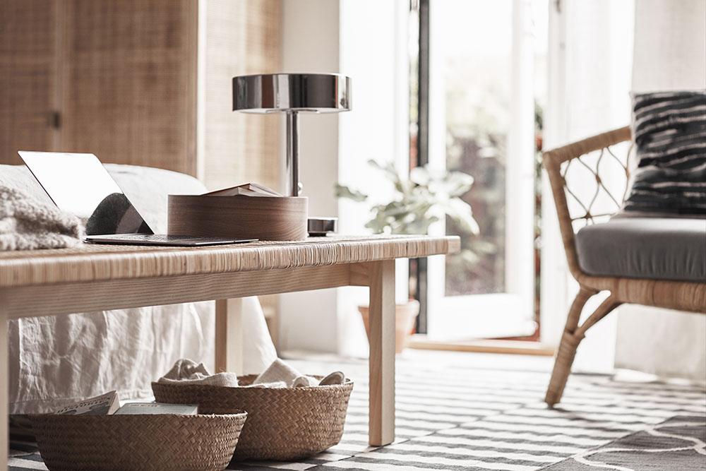 IKEA_STOCKHOLM_2017_soffbord_bordslampa_PH141760