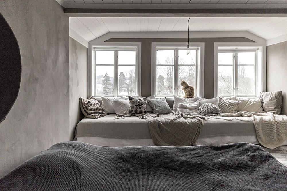 strenghielm_bedroom.1_LL