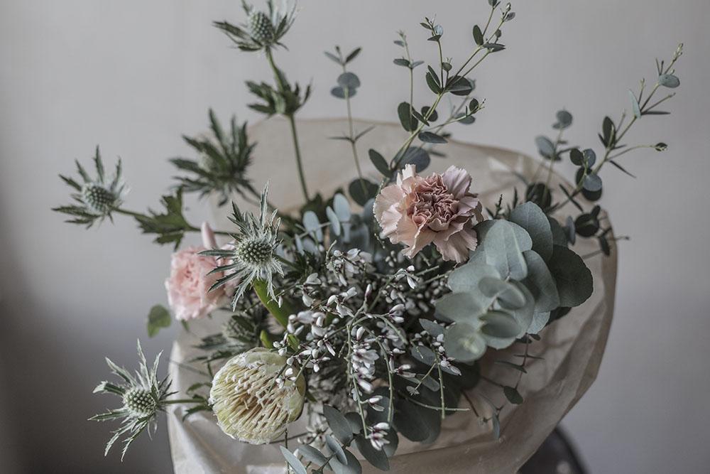 strenghielm_fridayflowers_feb2