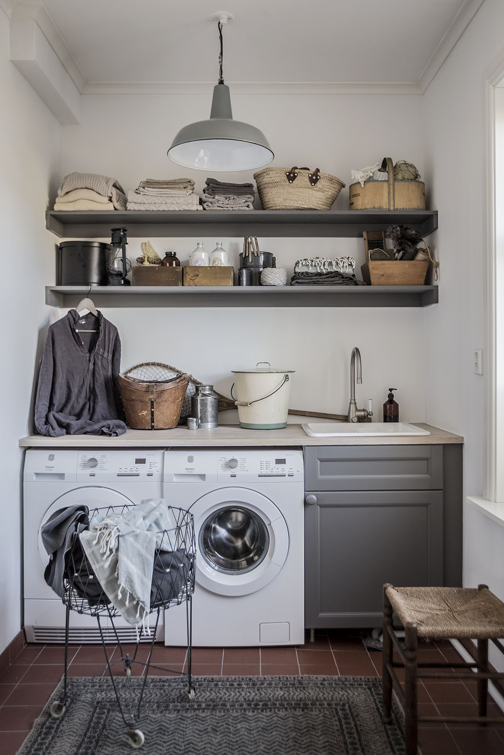 strenghielm_laundry.2
