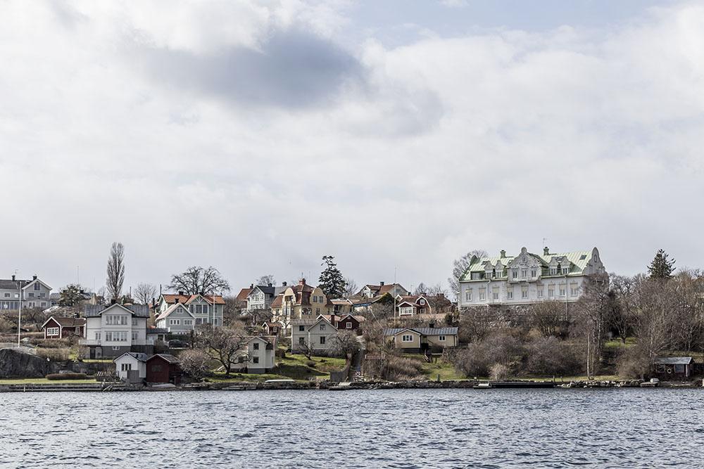 strenghielm_korsholmen.10