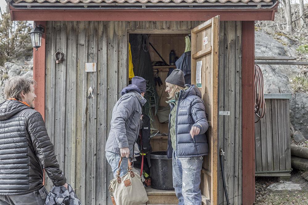 strenghielm_korsholmen.12