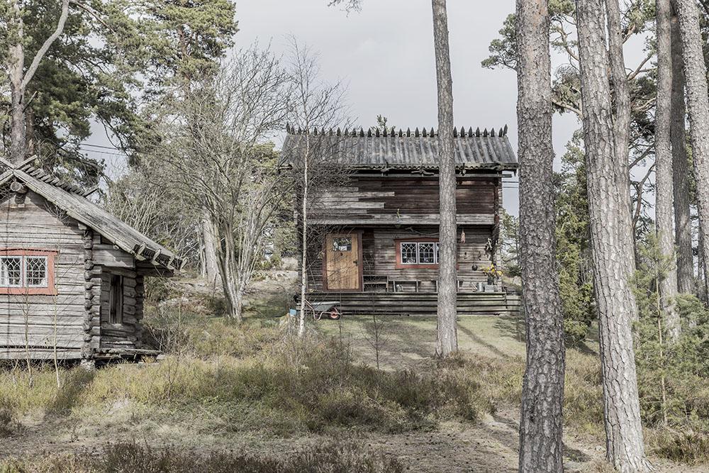strenghielm_korsholmen.13