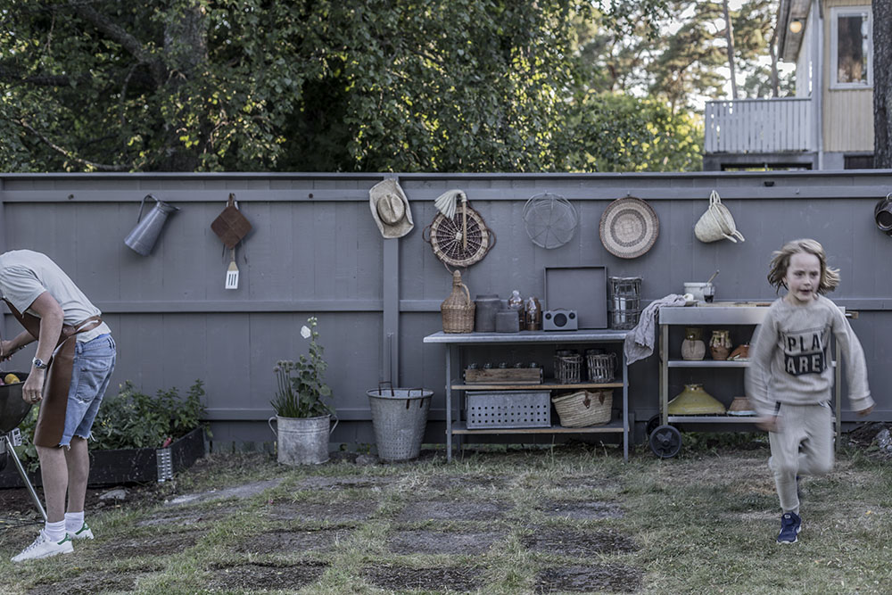 strenghielm_outdoorkitchen.1