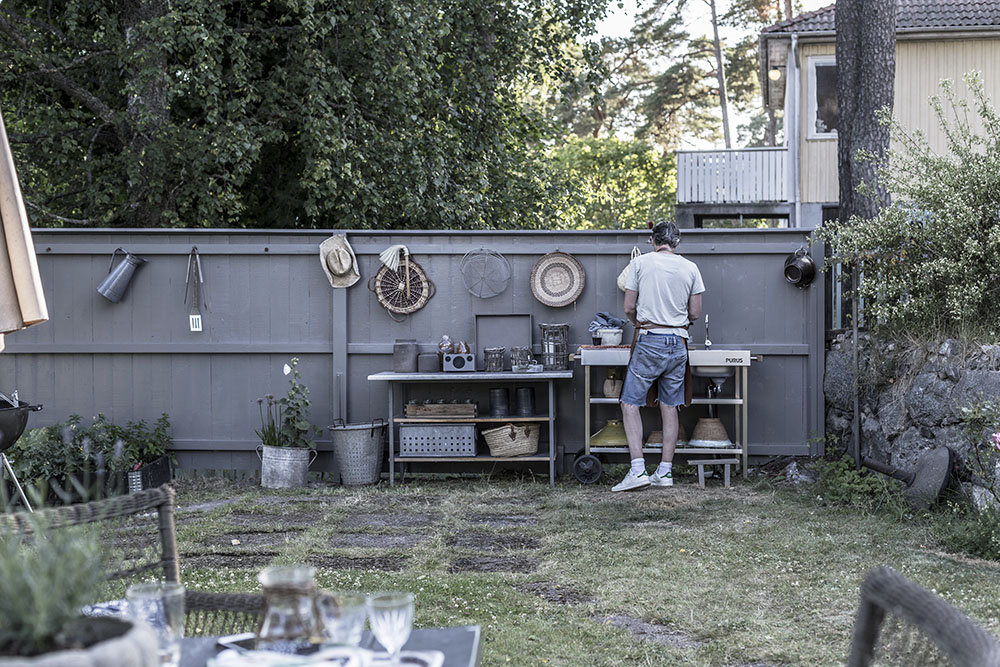 strenghielm_outdoorkitchen.2