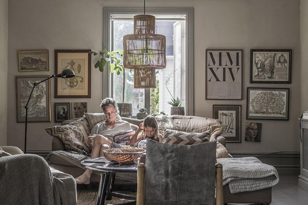 strenghielm_livingroom