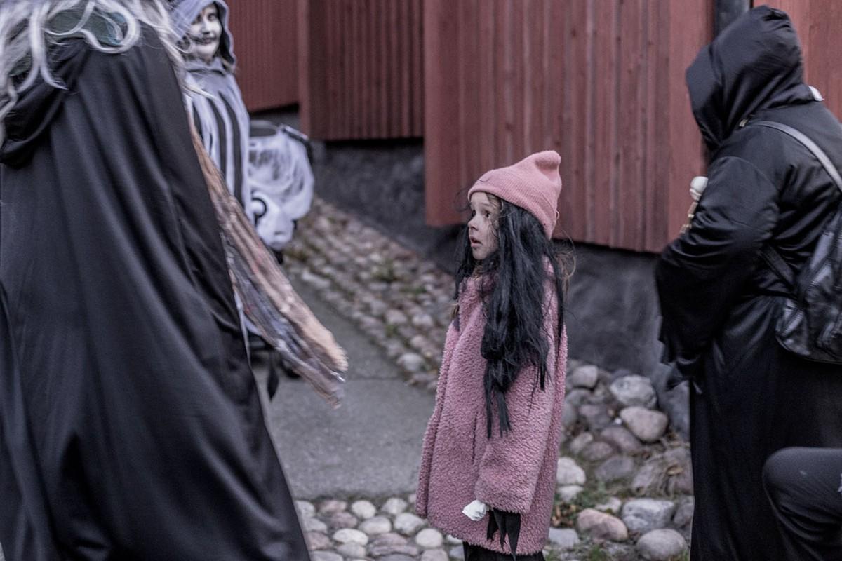strenghielm_halloweenstrengnes.6