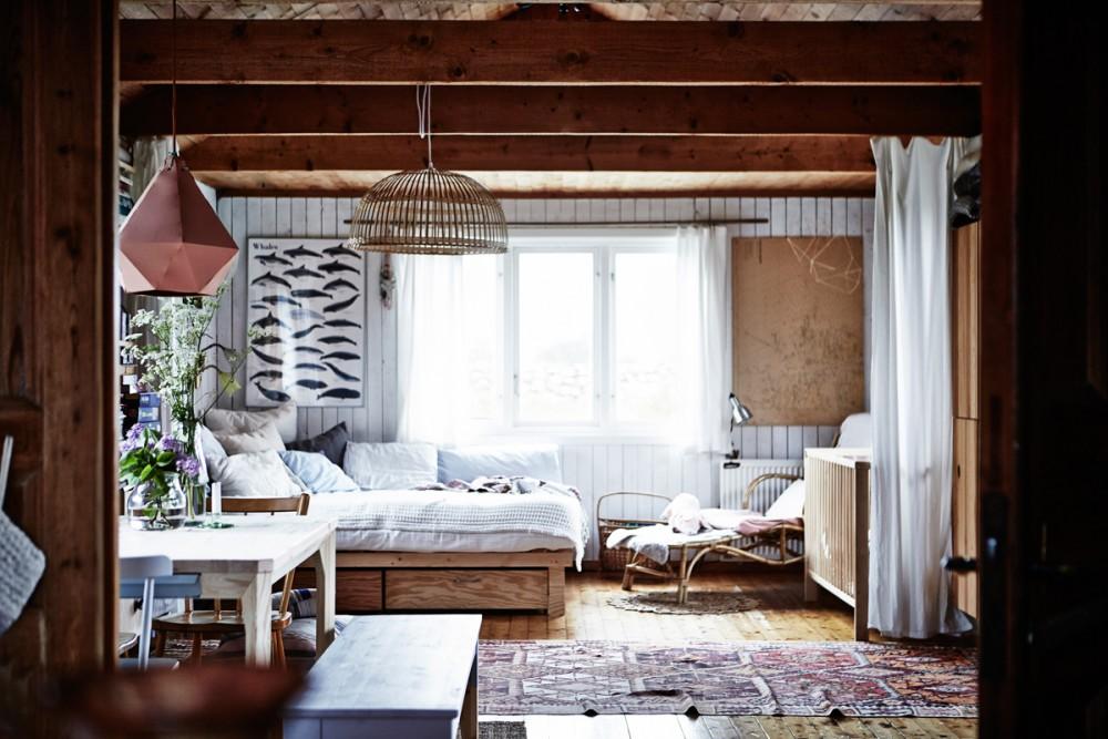 IKEA_bok_Vanligare_hem_s.31