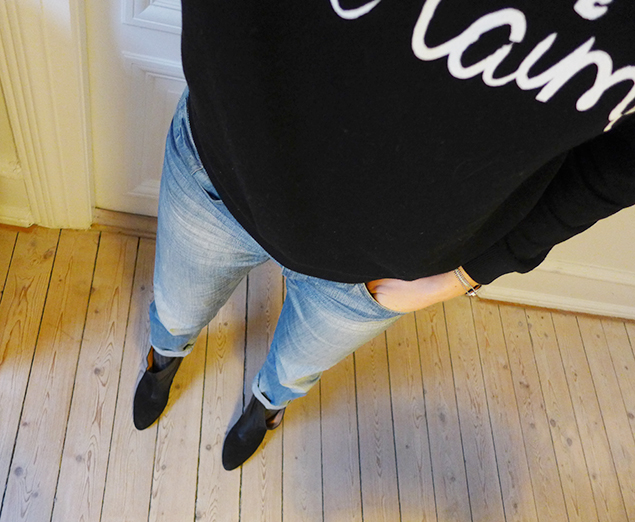en lång blondin_outfit